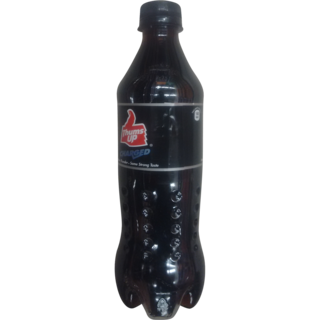thums up charged drink bottle 400 ml buy online