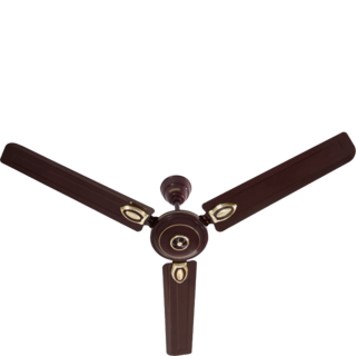 Usha swift aerostyle 3 blade 1200 mm ceiling fan 1 pc buy online usha swift aerostyle 3 blade 1200 mm ceiling fan mozeypictures Image collections