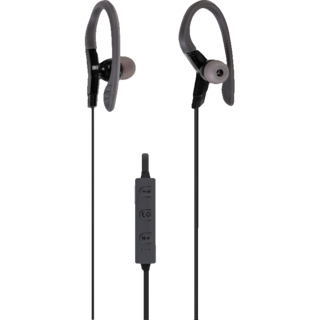 Zebronics Bt Earphone H-Be350