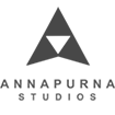 Annapurna Studios Premium Donator Child Charity