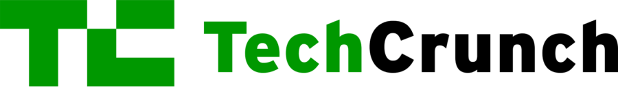 Image result for techcrunch logo