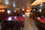 Kleine afbeelding 3 van Admiraal van Kinsbergen