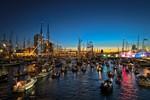 Kleine afbeelding 1 van Sunset Cruise