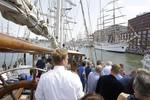 Kleine afbeelding 2 van Middag cruise