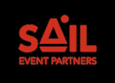 LogoSAILEventPartners