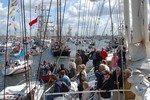 Thumbnail 2 of SAIL-In Parade