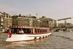 Kleine afbeelding 2 van Soeverein salonboot