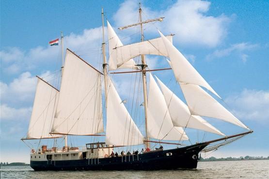 Admiraal van Kinsbergen