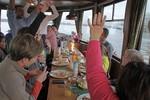 Thumbnail 3 of Pancake boat