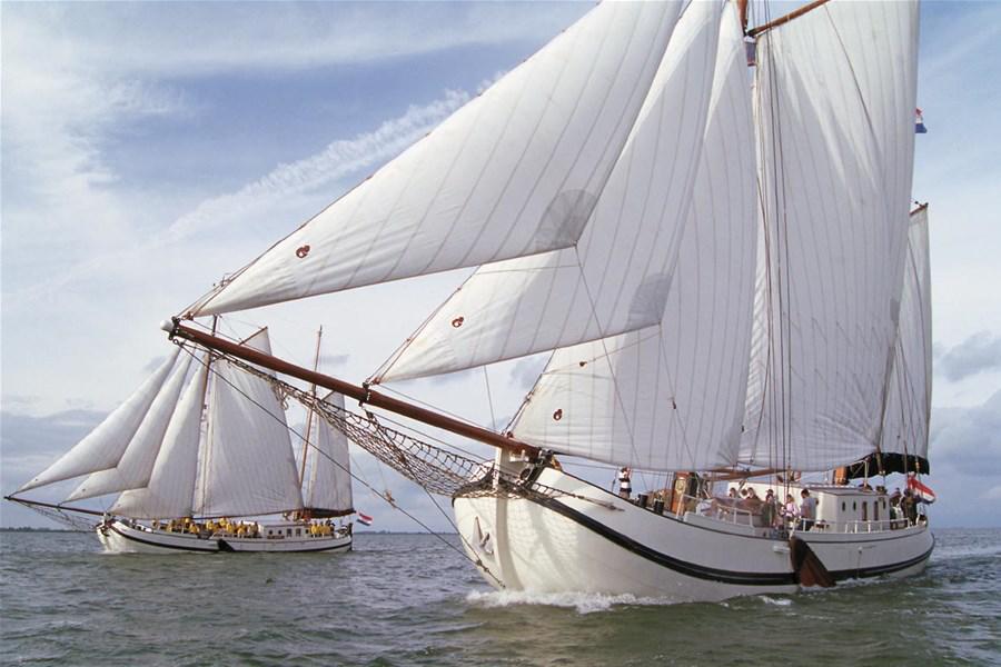 Detail image of Rederijker