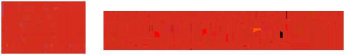 Logo SAIL