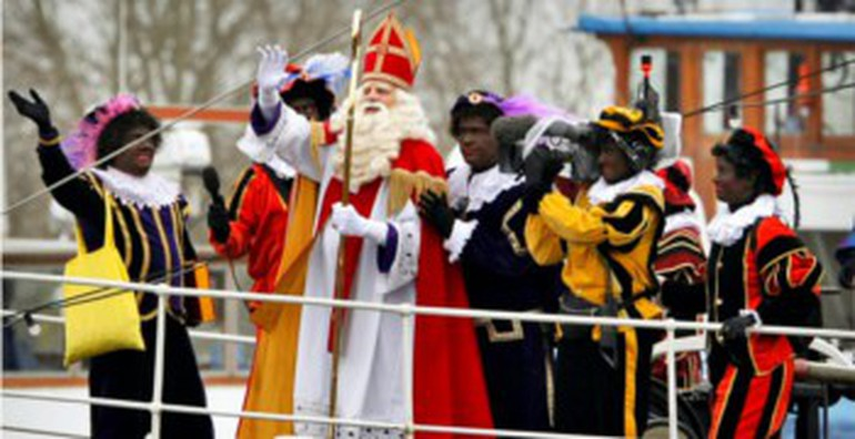 Blog-Sinterklaas-adam2015