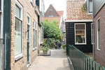 Thumbnail 3 of City walking tour in Volendam