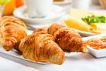 Kleine afbeelding 2 van All-inclusive Sunrise ontbijt- en vergadersessie