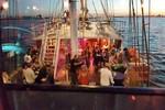 Kleine afbeelding 6 van All-inclusive Barbecue cruise