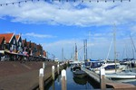 Thumbnail 4 of City walking tour in Volendam