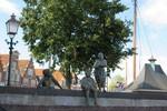 Kleine afbeelding 4 van Stadswandeling in Hoorn