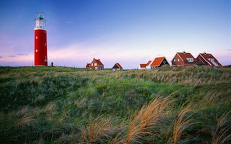 Blog-Texel_2