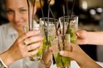 Kleine afbeelding 1 van Zeilen en cocktails maken