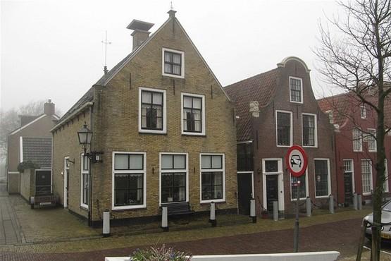 Harlinger Aardewerk Museum