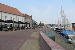 Thumbnail 6 of City walking tour in Urk