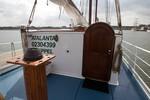 Thumbnail 31 of Atalanta