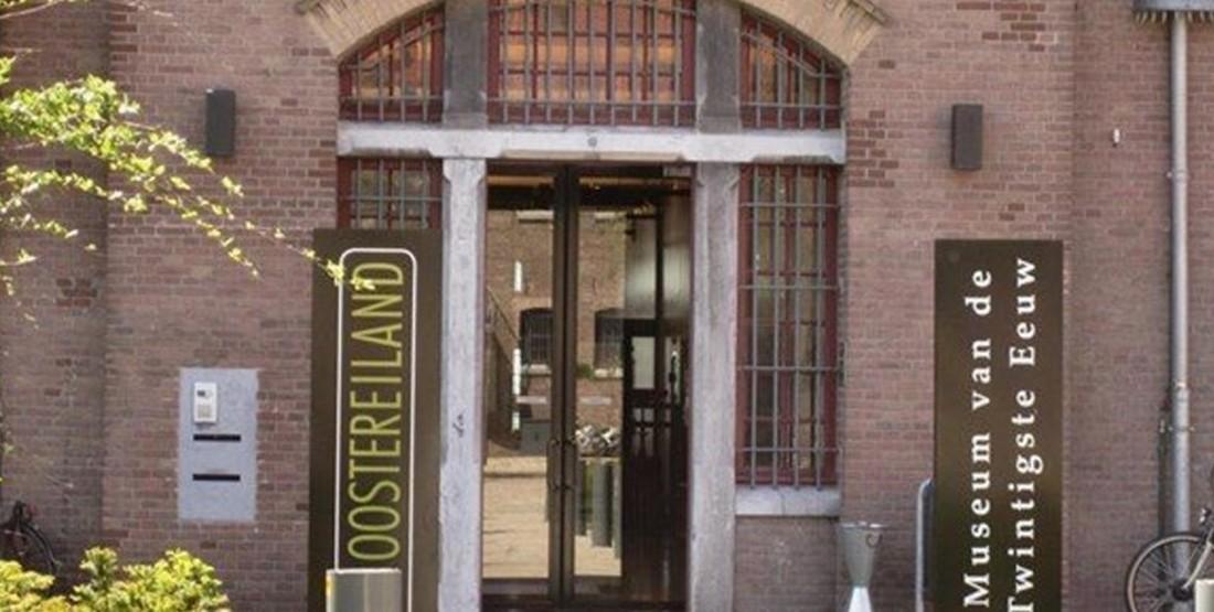 Museum van de Twintigste Eeuw