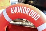 Thumbnail 27 of Avondrood