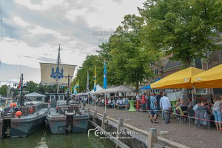 Blog-Westfriese_waterweken