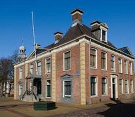 Heimatmuseum Lemster Fiifgea