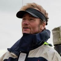 Blog Tophost Henri van Dijk