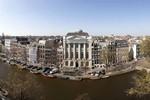 Kleine afbeelding 5 van Stadswandeling in Amsterdam