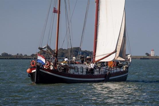 IJsselmeer