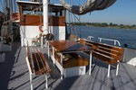 Kleine afbeelding 17 van Admiraal van Kinsbergen
