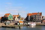 Miniaturansicht 10 von Erleben Sie die berühmten Grachten in Amsterdam