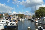 Thumbnail 2 of City walking tour in Lemmer