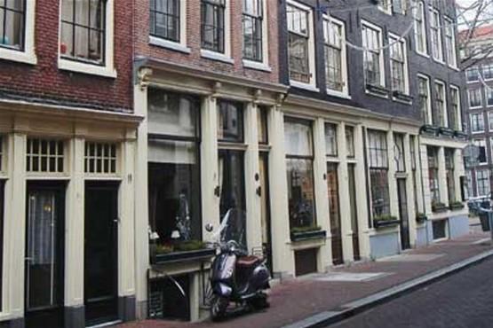 Museum Theo Thijssen