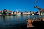 Miniaturansicht 12 von Erleben Sie die berühmten Grachten in Amsterdam
