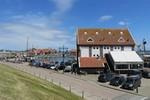 Kleine afbeelding 2 van Wandeling over het eiland Texel