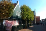 Thumbnail 4 of City walking tour in Urk
