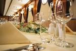Kleine afbeelding 5 van Trouwen en dineren onder volle zeilen