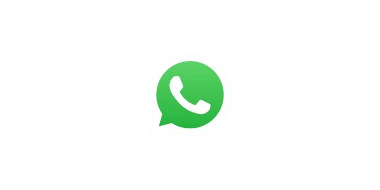 Blog-Whatsapp