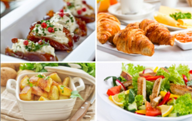 Blog-Food_delivery300x190