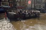Miniaturansicht 5 von Erleben Sie die berühmten Grachten in Amsterdam