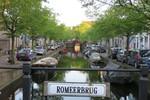 Kleine afbeelding 2 van Stadswandeling in Enkhuizen