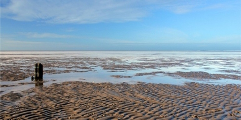 Blog-Waddenzee_400x200