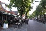 Thumbnail 4 of Walking tour over the island Vlieland