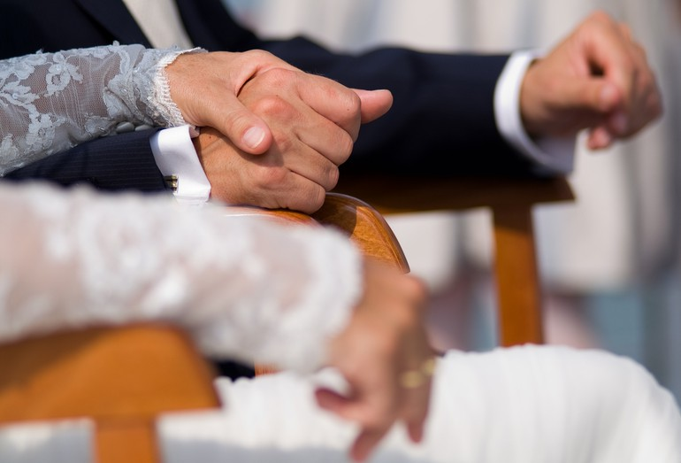 Blog-huwelijk