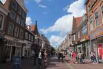 Kleine afbeelding 5 van Stadswandeling in Hoorn