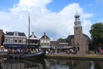 Thumbnail 4 of City walking tour in Lemmer